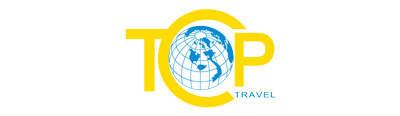 top-travel