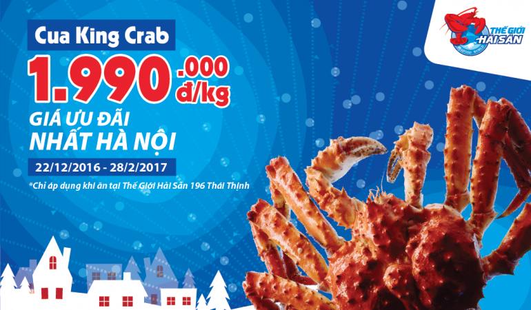 KingCrab-CS5-baivietweb