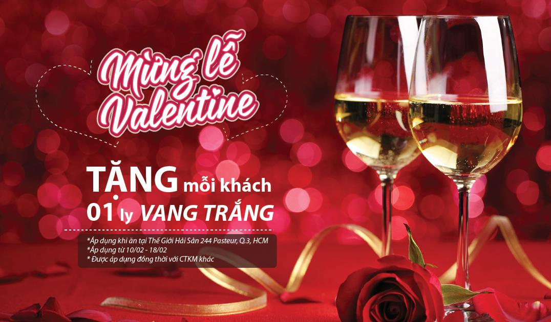 TangRuouVangTrang-Valentine-web-baiviet