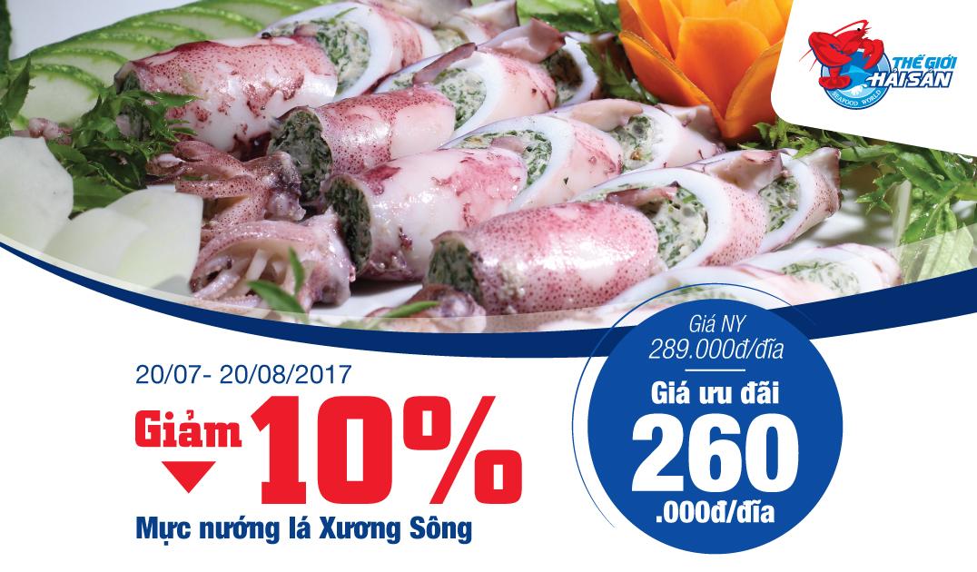 MucXuongSong-web-baiviet