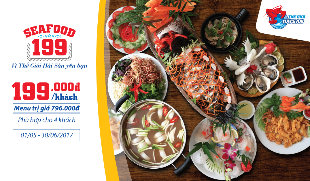 Seafood199-web