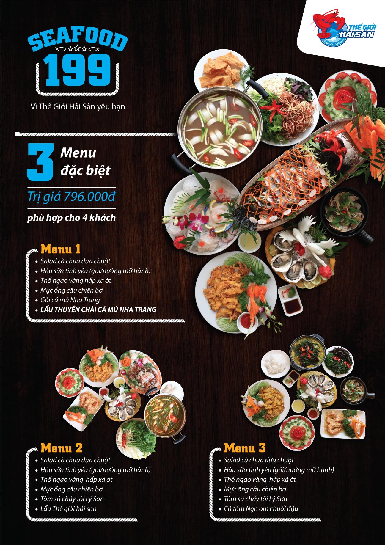 menu199