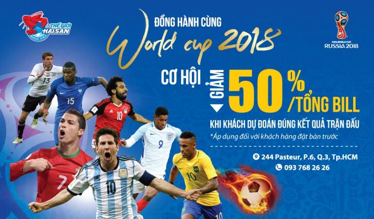 WC-TGHS6-50%-web-banner