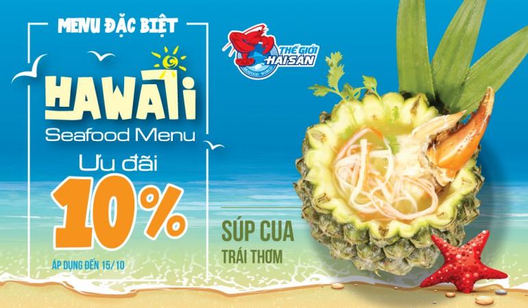 MenuHawaii-web