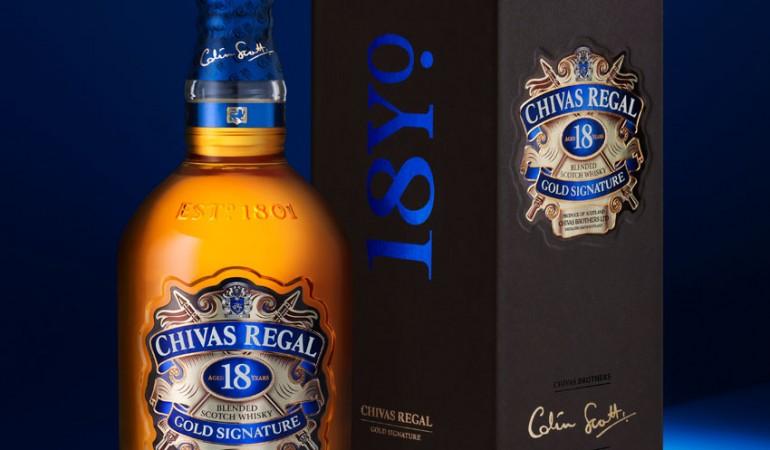 chivas18-voi-hop