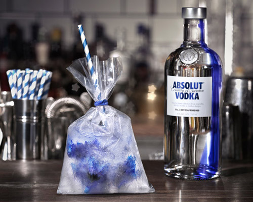 Absolut-Originality-Bottle