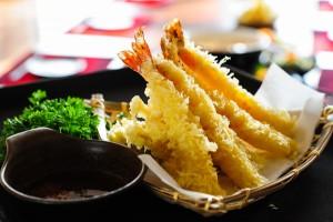 Ebi-tempura-takitaki