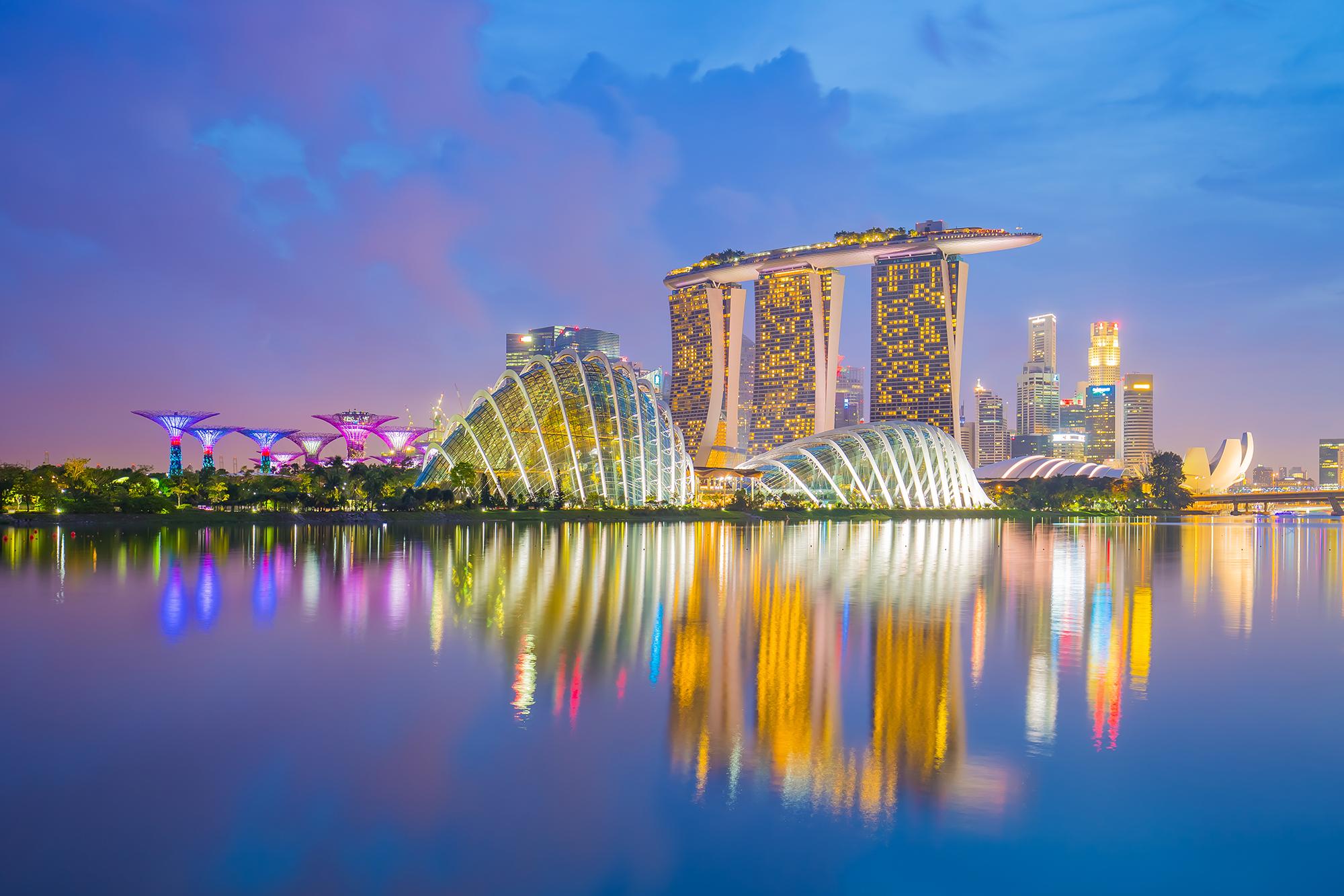 Toptour – thương hiệu du lịch mới thuộc hệ thống Migroup