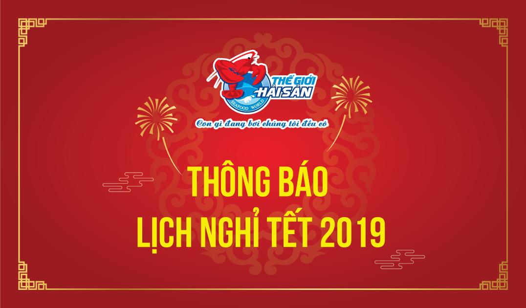 Thong-bao-nghi-tet_Web-Banner_TGHS
