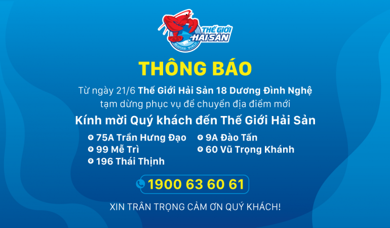 HS1-Thongbao-chuyendiadiem-web-preview