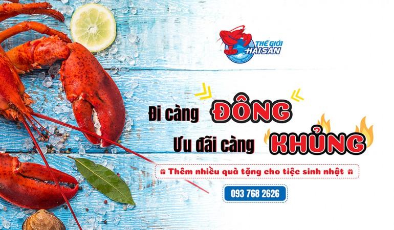 Dong&Khung-1076x630