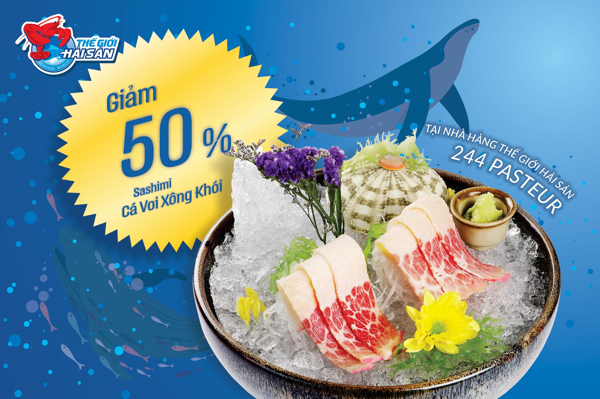 Sashimi-CaVoi-(50%)-FBpost