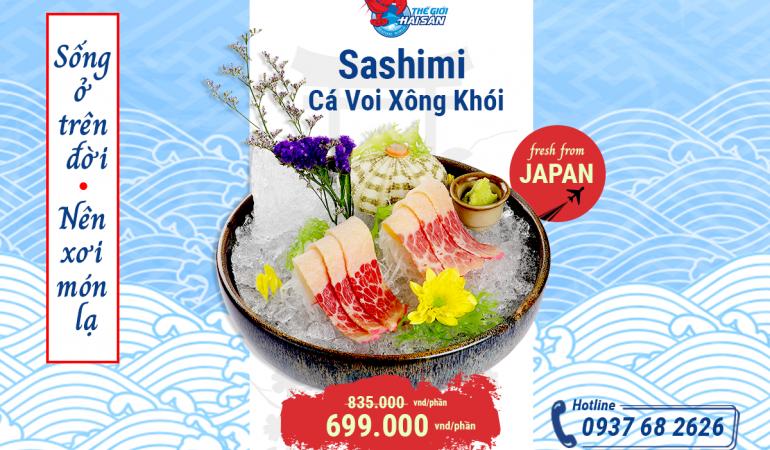 Sashimi-CVXK-_Popup-website