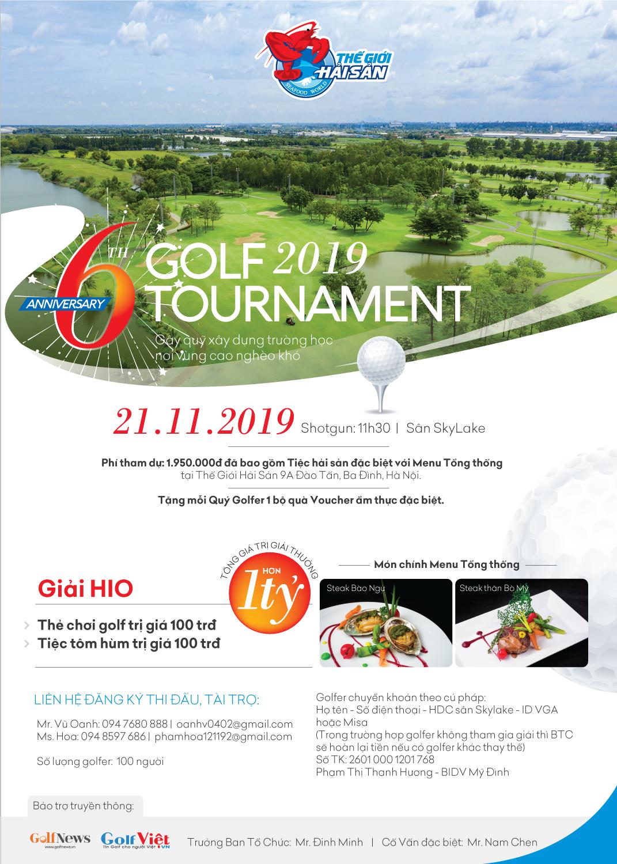 TGHS-Golf-2019-taitro-sua