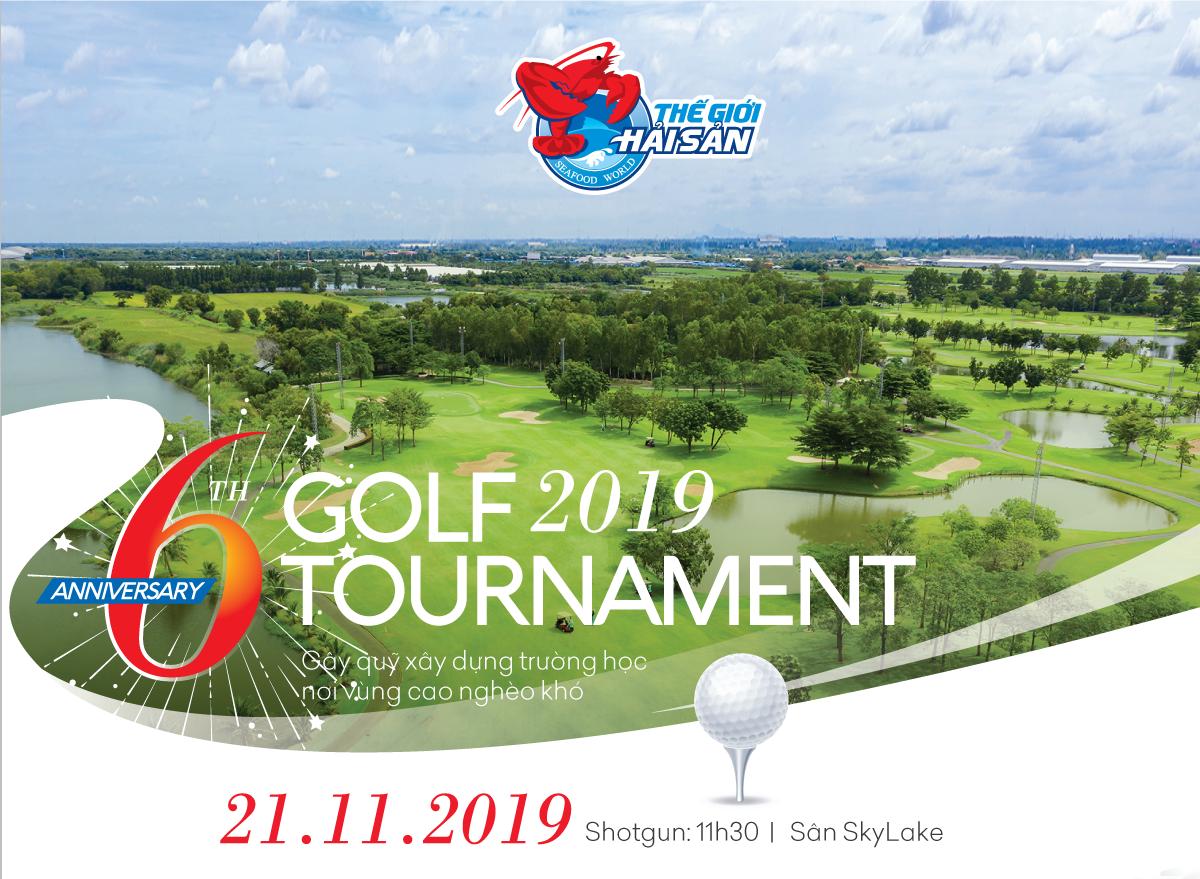 TGHS-Golf-2019-taitro-sua1