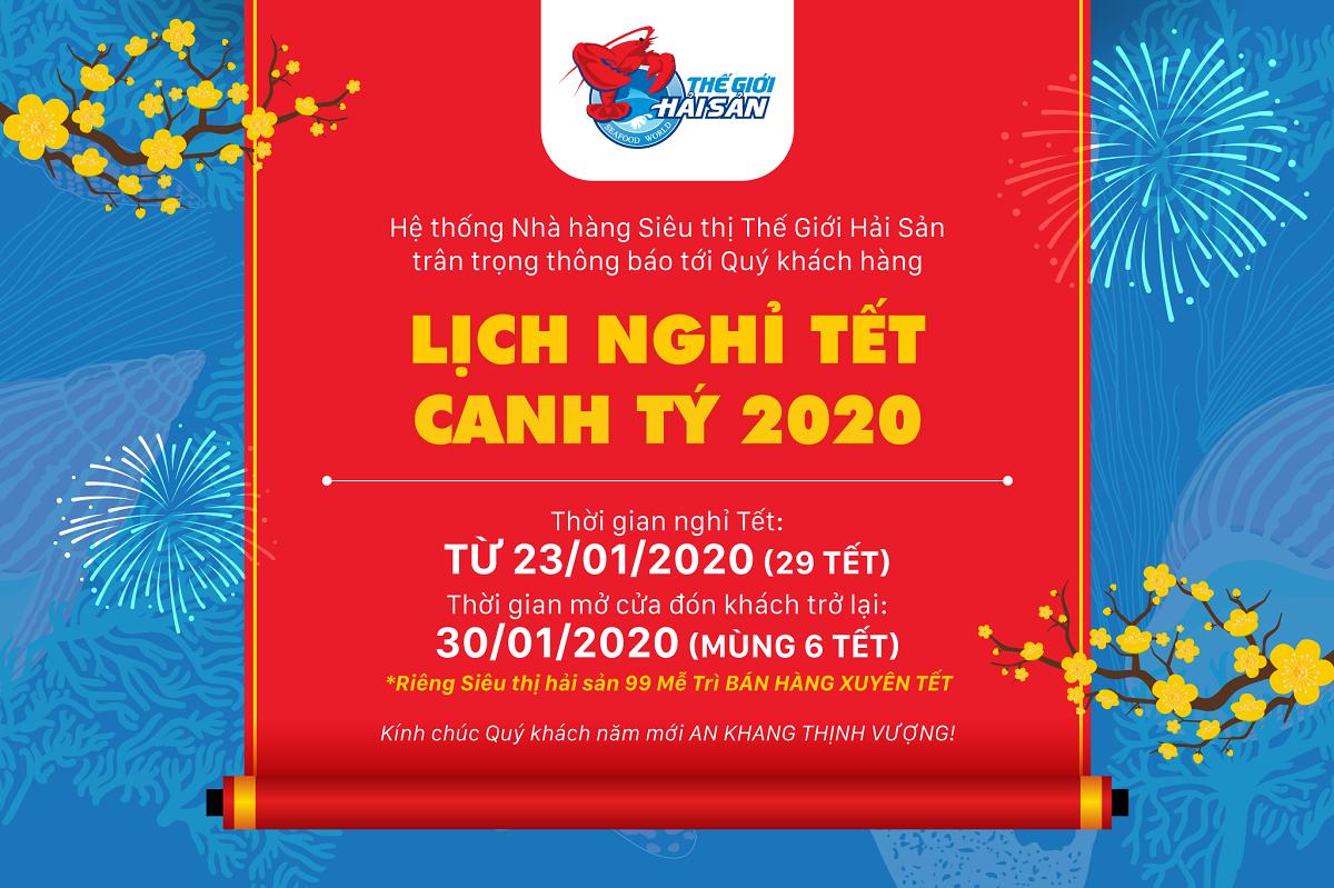 Nghi-Tet-TGHS