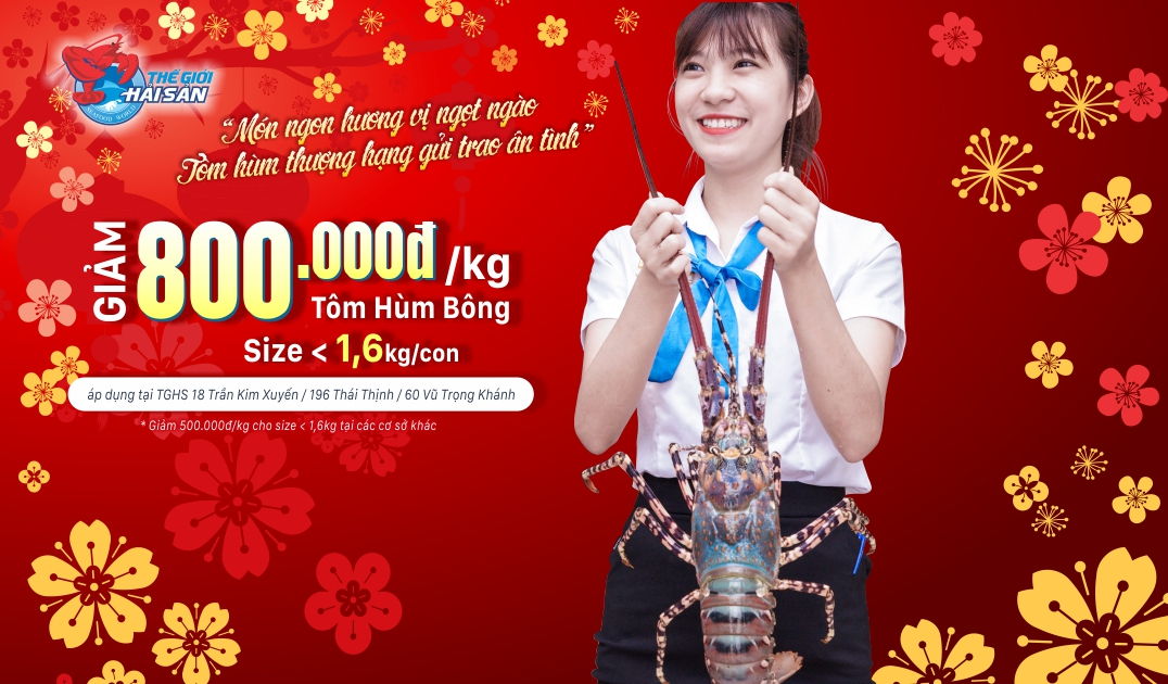 TomHumBong (TET) WebPreview 800k