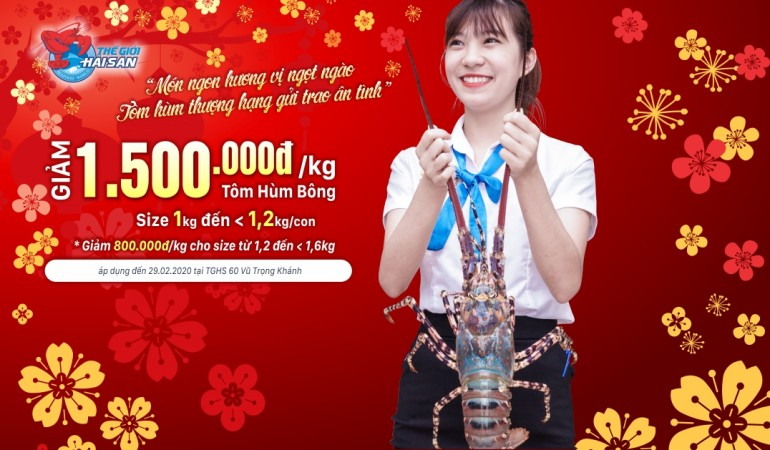 TomHumBong (thang2) WebPreview 1500k