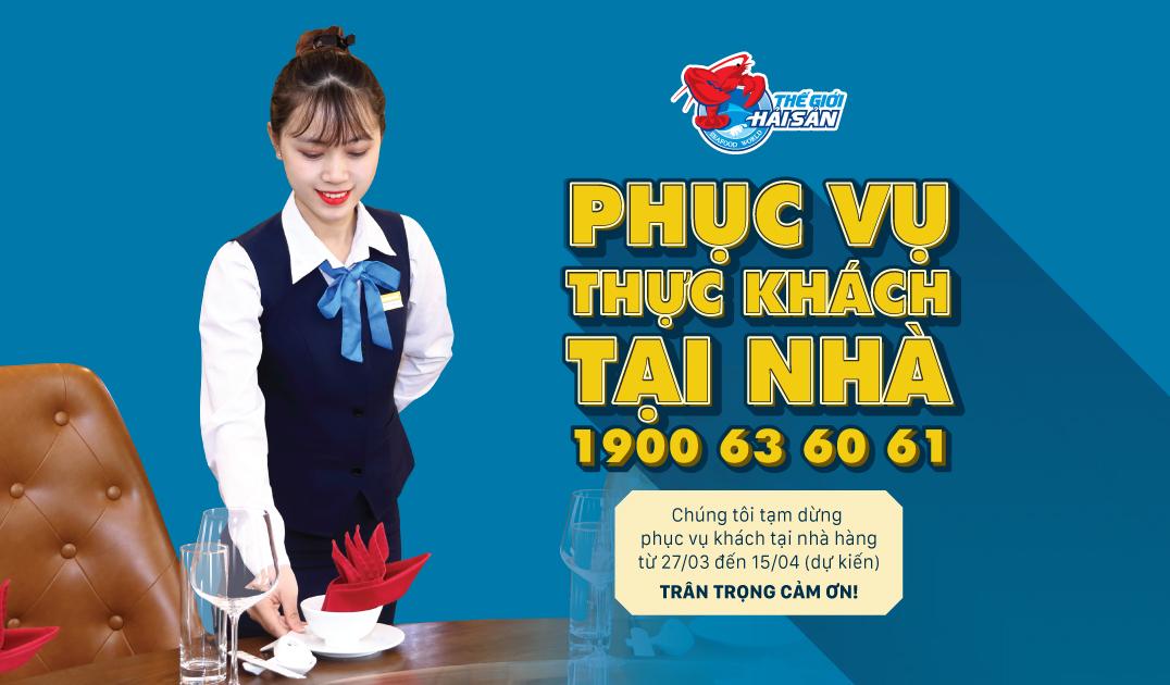 TGHS-tam-dung-phuc-vu-web-preview (1).chuan