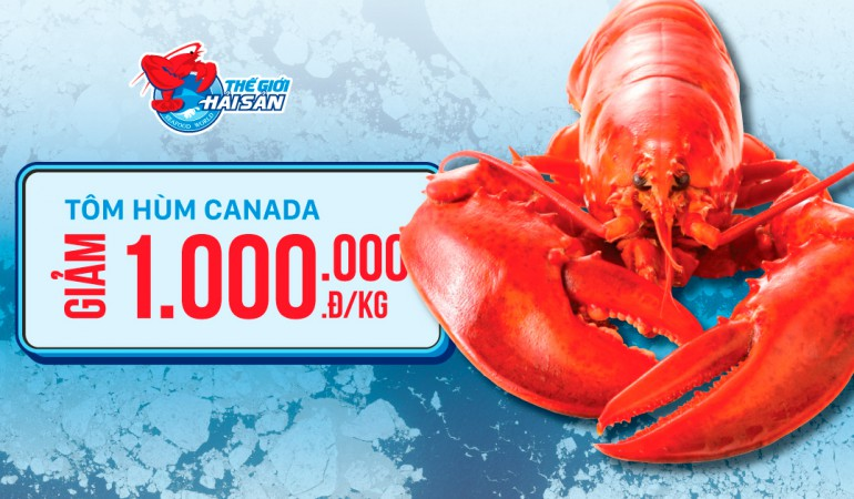 HS-THCanada-1000k-web-preview