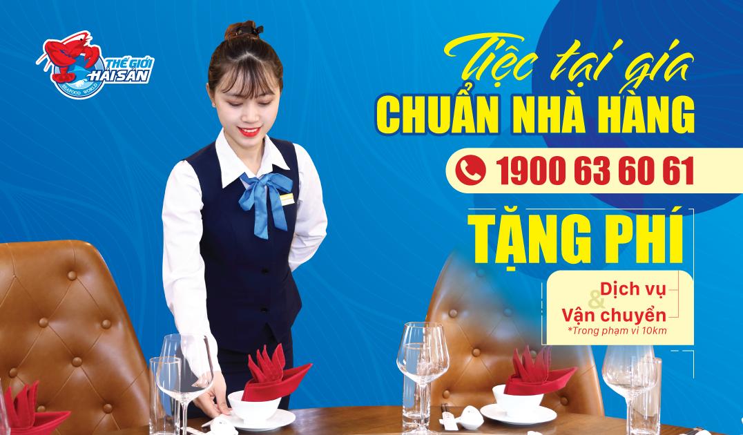 TiecTaiGia-ChuanNhaHang-web-HS-preview