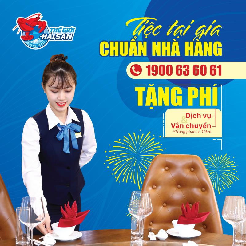 TiecTaiGia-ChuanNhaHang-web-TGHS