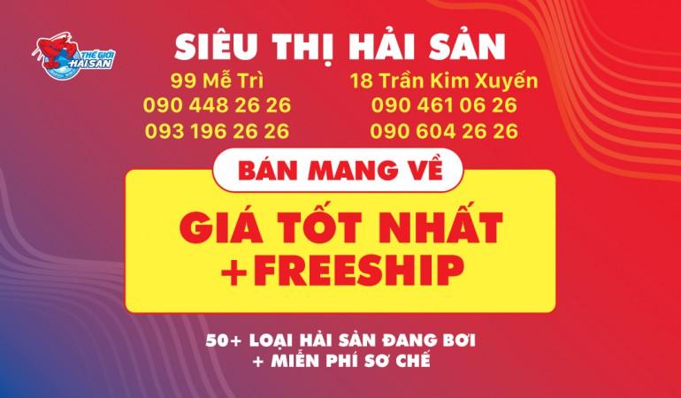 HS-GiaTotNhat-online-web-preview